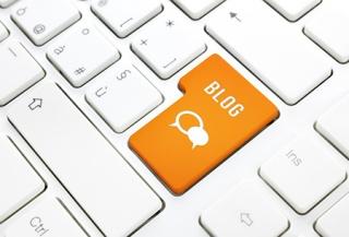 un blog professionnel, un atout pour votre entreprise